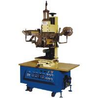 Multifunctional Gilding & Heat Transfer Printing Machine