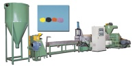 Cens.com 塑膠回收再生設備 燿新塑膠機械有限公司