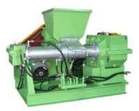 Cens.com Screw extruder GOLDSPRING ENTERPRISE, INC.