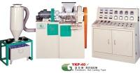 Rubber & Plastic Laboratory Machinery