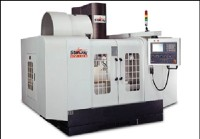 Cens.com HIGH SPEED VERTICAL MACHINING CENTER HUEY LONG PRECISION MACHINERY CO., LTD.