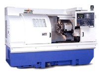 Cens.com CNC LATHE HUEY LONG PRECISION MACHINERY CO., LTD.
