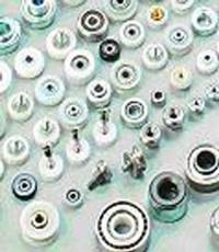 Cens.com Special dimension of rollers bearings A-JOHN ENTERPRISE CO., LTD.
