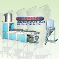 Cens.com Vibrating Sieving Machine YOUNG SHING MACHINERY CO., LTD.