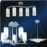 Cens.com Contemporary ESPASOLE LIGHTING CO., LTD.