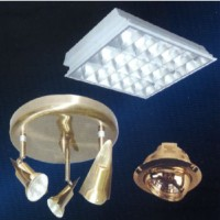 Cens.com Commercial ESPASOLE LIGHTING CO., LTD.