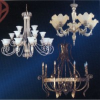 Cens.com Chandeliers ESPASOLE LIGHTING CO., LTD.