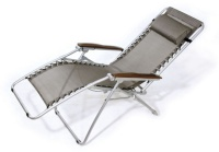 Cens.com Leisure Chairs / Reclining Chairs CHENG STEEL FURNITURE CO., LTD.