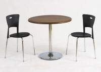 Metal Tables or Desks