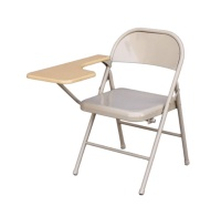 Cens.com Folding Chairs CHENG STEEL FURNITURE CO., LTD.