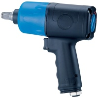 Cens.com 1/2 Air Impact Wrench RICO TOOLS CO., LTD.