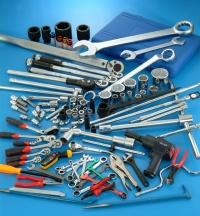 Cens.com Hand Tools 歐陸發有限公司