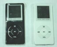 MP3/MP4 Player
