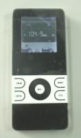 MP3/MP4播放器