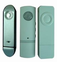 MP3 播放器