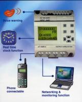 Cens.com FAB PLC 极大国际科技股份有限公司