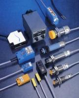 Proximity Switches/Photo Sensors