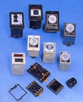 Timer,Counters & Sockets
