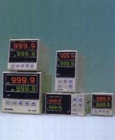 Micro-Processors/Temperature Controllers
