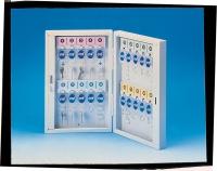 Key box-10