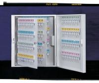 key box-240