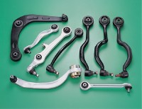 Steering System Parts