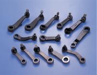 Cens.com Steering System Parts 志桔企業有限公司
