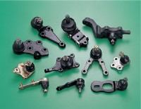 Cens.com Steering System Parts CHIH CHI ENTERPRISE CO., LTD.