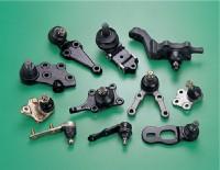 Cens.com Steering System Parts 志桔企业有限公司