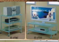 Cens.com TV Stands and Stereo Racks YAO LEE INDUSTRIAL CO., LTD.