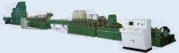High-frequency Carbon Steel Tube Making Machine