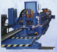 Cens.com Guard Rail Forming Machine 普暉機械股份有限公司