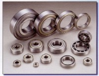 Cens.com Ball Bearing CHUANG HON YI AXLE CO., LTD.