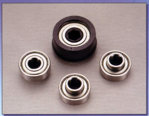 Special Bearing