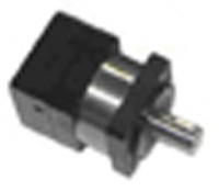 LOW BACKLASH PLANETARY GEAR HEADS FOR SERVOMOTOR & STEPMOTOR
