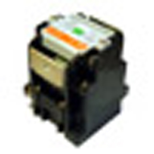 1-Pole AC Magnetic Contactor