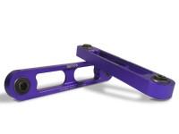 Cens.com Rear Control Arm SUPER ROAD RACING CO., LTD.