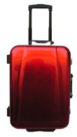 Cens.com Miracle Luggage BEAUTIFUL LUGGAGE MANUFACTURING CO., LTD.