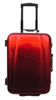 Miracle Luggage