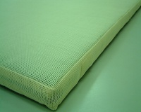Ventilation Material Series