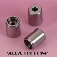 SLEEVE Hardis Driver