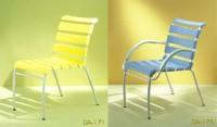Outdoor Chair List