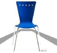 Stacking Chair List