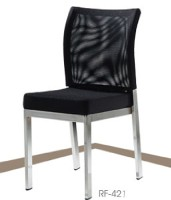 Banquet Chair List