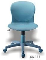 Swivel Chair List