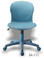 Swivel Chair List