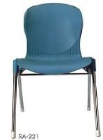 公共设施椅
