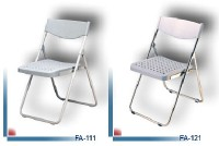 Folding Chair List
