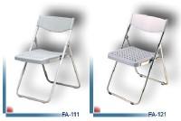 Folding Chair List