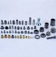 cold forged/cold heading parts